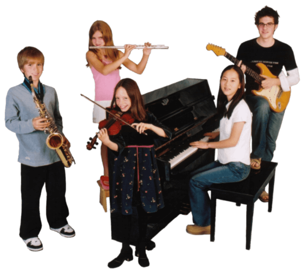 music-kids-2006-cutout